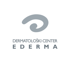 Dermatološki center Ederma